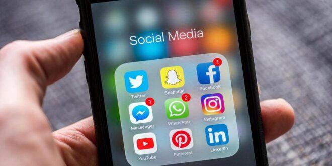 ما هي منصات التواصل الاجتماعي الأنسب لك و لمجالك؟