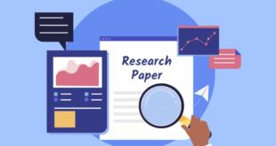 محركات بحث متخصصة للعثور على محتوى معين بعيداً عن جوجل