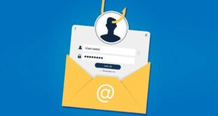 هل بريدك الإلكتروني تم اختراقه؟