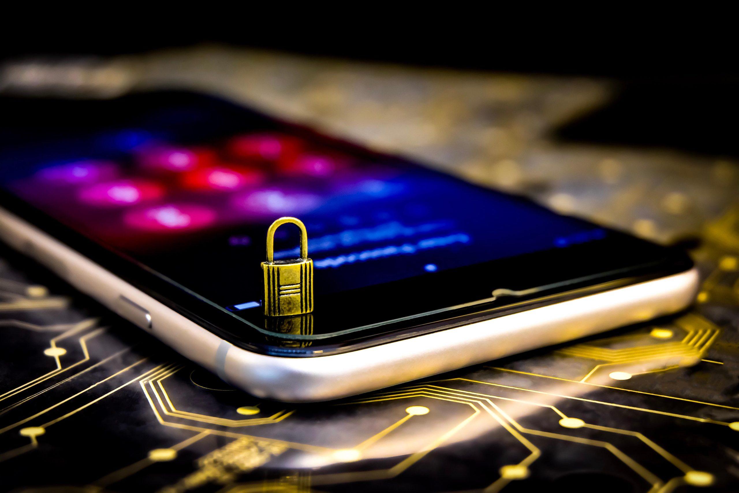 هواوي تنضم إلى منصة الأمن السيبراني العالمية لتقدم خبرتها
