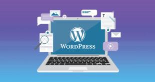 وورد بريس قد تعطل تلقائيًا تقنية FLoC عبر مواقع الويب