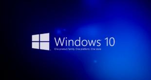 ويندوز 10 يتيح لك إخبار مايكروسوفت بكيفية استخدامك للحاسب