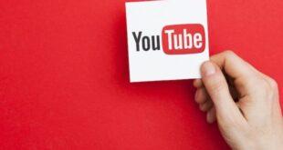 يوتيوب تختبر إخفاء عداد عدم الإعجاب عبر الفيديو