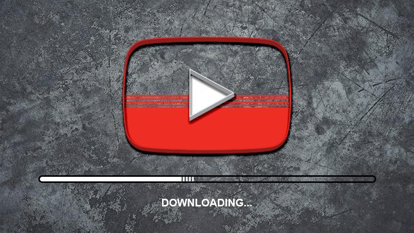 يوتيوب يقترب من احتكار سوق الفيديو الرقمي أكثر حتى مع تضمينه في تويتر