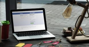 3 أشياء لا تفعلها كمسوق عند استخدام فيسبوك