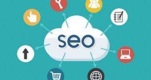 5 أدوات مجانية لتحسين محركات البحث