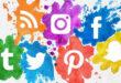5 طرق لـ زيادة العملاء عبر وسائل التواصل الاجتماعي