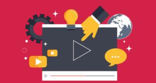 5 مواقع مجانية لتحميل صور وفيديوهات وموسيقى يمكنك استخدامها على قناتك على يوتيوب