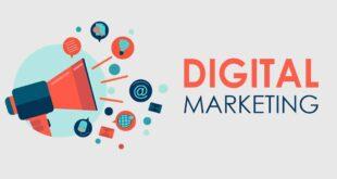 6 معايير للقياس تكشف عن نجاح تسويق المحتوى