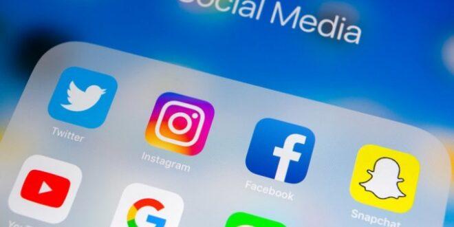 8 نصائح لاستخدام مواقع التواصل الاجتماعي