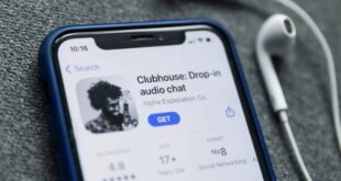 Clubhouse ينفى تسريب بيانات 1.3 مليون مستخدم