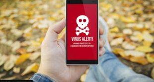 FlixOnline يستخدم واتساب لإصابة المستخدمين
