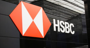 HSBC يحظر على العملاء شراء أسهم MicroStrategy