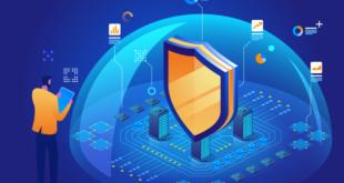 أفضل 7 برامج مجانية لمكافحة الفيروسات لأجهزة ويندوز