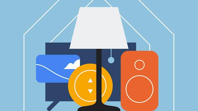 التزام جوجل تجاه Matter قد يوحد صناعة المنازل الذكية