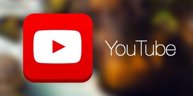 بدائل يوتيوب… تعرّف على أفضلها بحسب اهتمامك