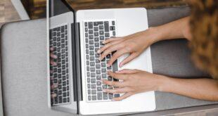 تعاون بين صندوق الفرصة الرقمية و«أي بي أم» لتعزيز المهارات الرقمية والوظيفية للشباب في الشرق الأوسط وأفريقيا