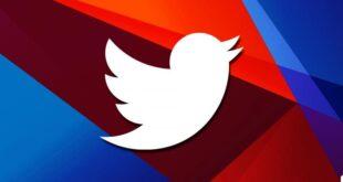 تويتر تختبر رسميًا ميزة الإكرامية Tip Jar