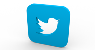 تويتر تطالب المستخدمين بتمكين تتبع الإعلانات