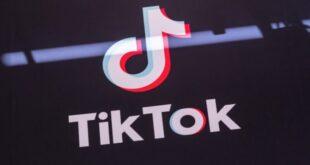 تيك توك تسمح باستخدام حساباتها للتسجيل في التطبيقات الأخرى