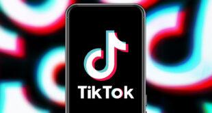 تيك توك تضيف طريقة جديدة لإعادة دمج مقاطع الفيديو