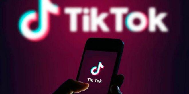 تيك توك والتعليم كيف تساهم الشركة في نشر المحتوى التعليمي للجيل الجديد