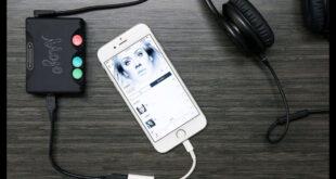 خدمة أبل للموسيقى تضيف الصوت المحيطي وعالي الجودة إلى خدماتها دون تكلفة إضافية للمستخدمين