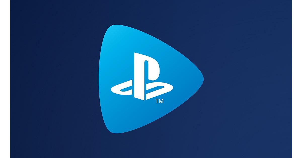سوني تريد الوصول إلى مليار مشترك في PlayStation Now