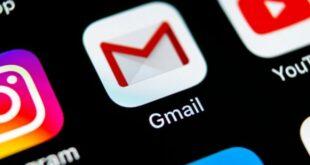 طريقة حذف حساب Gmail الخاص بك دون فقدان أي من بياناتك