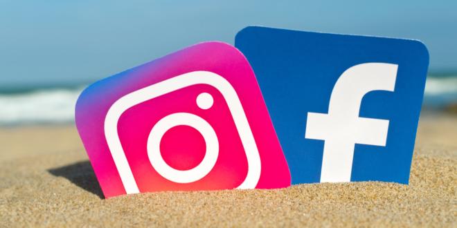 """""""فيسبوك"""" و""""إنستغرام"""" يتيحان خاصية إخفاء الإعجابات.. هدفهم الحفاظ على """"الصحة النفسية للمستخدمين"""""""
