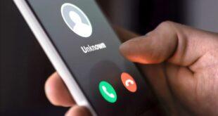 كيفية إيقاف المكالمات المزعجة على هواتف أيفون وأندرويد