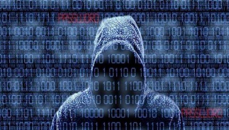 كيفية تفعيل ميزة الحماية من هجمات طلب الفدية في ويندوز 10