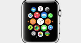 كيفية حذف التطبيقات على ساعة أبل لتوفير مساحة للتحديثات