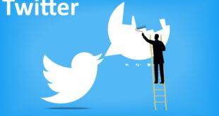 كيفية حذف تغريداتك المحرجة تلقائيًا مجانًا