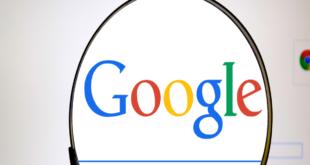 كيف تحصل على طرق بحث أفضل لدى جوجل؟