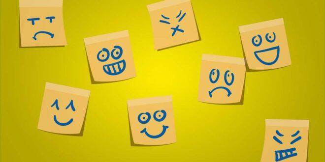 كيف يعمل التسويق الحسي على جذب العملاء؟