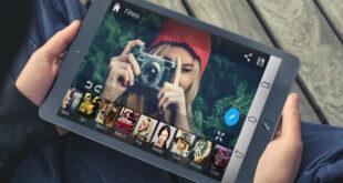 لإضافة بعض اللمسات الجميلة.. 7 تطبيقات لتعديل الصور على هاتفك