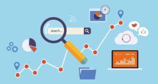 10 أخطاء شائعة عند البحث في جوجل، توقف عن ارتكابها!