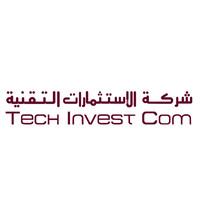 شركة الاستثمارات التقنية
