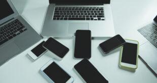 5 طرق بسيطة لرفع سرعة الهاتف الذكي القديم والاستفادة منه