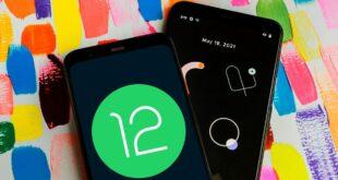 5 ميزات تركز على الخصوصية قادمة إلى Android 12