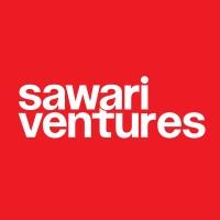 Sawari Ventures