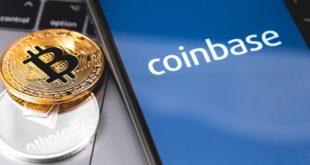 Coinbase تسهل شراء العملات المشفرة عبر باي بال