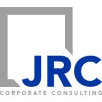 JRC Corporate Consulting