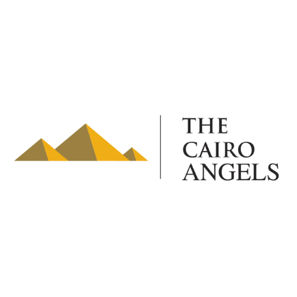 The Cairo Angels