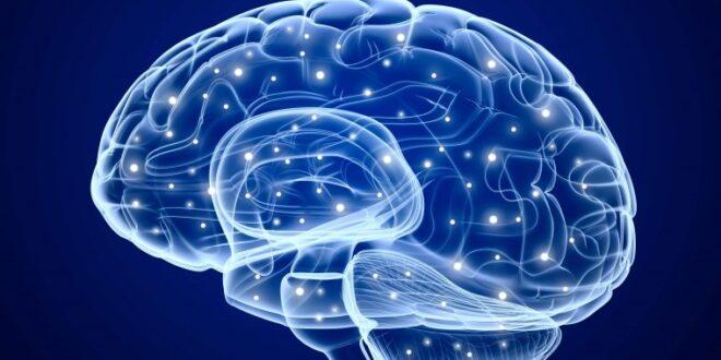 تعرف على 5 تطبيقات لتعزيز التركيز وتنشيط الفوة العقلية