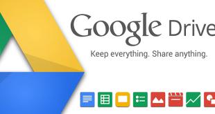 أفضل إضافات جوجل درايف لتزيد من انتاجيتك
