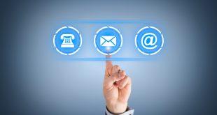 أفضل البدائل الآمنة لبريد ياهو الإلكتروني