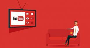 أفضل قنوات يوتيوب العالمية لمتابعة أخبار التكنولوجيا
