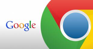 أكثر إضافات جوجل كروم استخداماً حول العالم